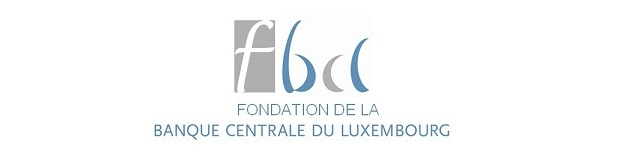 Logo_Fondation BCL2015_internet