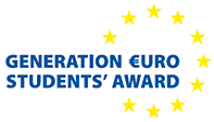 students_award_logo_fr